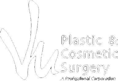 VU Plastic Surgery